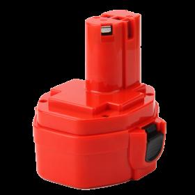Батерия за винтоверт Makita 14.4V (A) Ni-MH 1500 mAh 1422