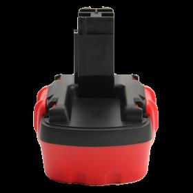 Батерия за винтоверт Bosch 12V (A) Ni-MH 1500 mAh