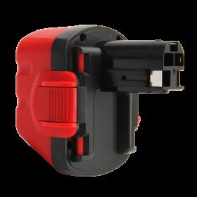 Батерия за винтоверт Bosch 12V (A) Ni-MH 2000 mAh