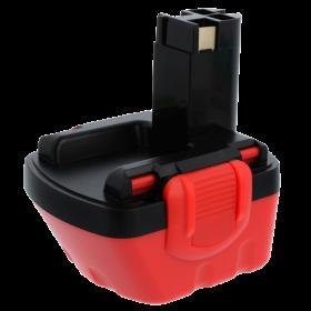 Батерия за винтоверт Bosch 12V (A) Ni-MH 2500 mah