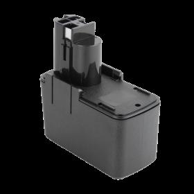 Батерия за винтоверт Bosch 9.6V (B) Ni-Mh 2000 mAh