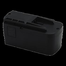 Батерия за винтоверт Festo Festool C12 12V 2000 mAh
