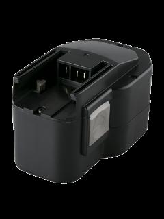 Батерия за винтоверт AEG BEST12, BDSE12T 12V 3000 mAh