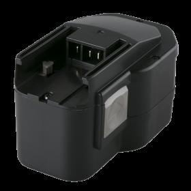 Батерия за винтоверт Milwaukee PCG 14.4 14.4V 1500 mAh