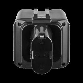 Батерия за винтоверт Skil 92931 Skil HD3736 12V NI-MH 2000 mAh