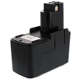 Батерия за винтоверт Bosch 12V (B) Ni-MH 1500 mAh