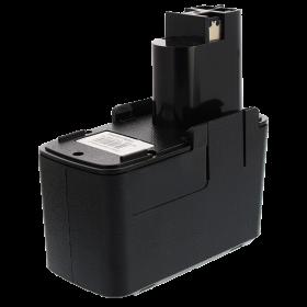 Батерия за винтоверт Bosch 12V (B) Ni-MH 3000 mAh BAT011