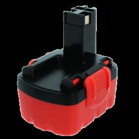 Батерия за винтоверт Bosch 14.4V (A) Ni-MH 3300 mAh