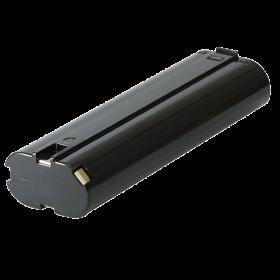 Батерия за винтоверт Makita 7.2V Ni-MH 2500 mAh