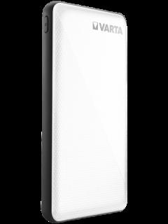 Външна батерия за телефон Varta Energy Power Bank 10 000 mAh
