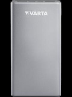 Бърза външна батерия за телефон Varta Fast Energy 10 000 mAh