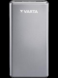 Бърза външна батерия за телефон Varta Fast Energy 15 000 mAh