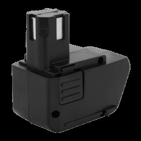 Батерия за винтоверт Hilti SFB 105, SB10, SF 100 9.6V 2000 mAh