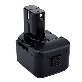 Батерия за винтоверт Hitachi EB 920HS 9.6V 3300 mAh