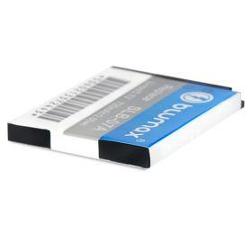Blumax батерия за Samsung SLB-07A SL B07A SL-B07A 720mAh